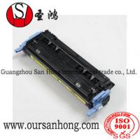 China HP Color Toner Cartridge 530A 531 532 533 for HP Colour LaserJet CM2320, CP2025; CANON7200 on sale