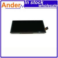 Quality NEW LCD Display Screen with Backlight for PSP Go wholesale