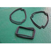 Quality Precision Plastic Injection Molded Parts & Molded Rubber Seals / Gaskets wholesale