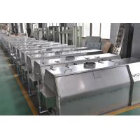 Buy cheap High Efficiency Hanging Type Drying Noodle Production Line 304 Stainless Steel from wholesalers