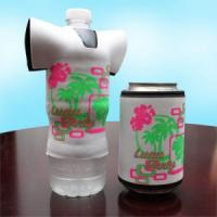 Quality Wetsuit stubby cooler wholesale