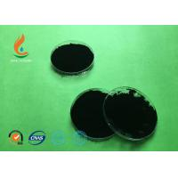 China High Conductivity Pigment Carbon Black N683 103-119 Tint Strength on sale