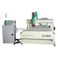 Quality AUTOMATIC TOOL CHANGING MACHIE wholesale