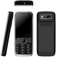 China hot sale bluetooth mobile phone jp-06b on sale