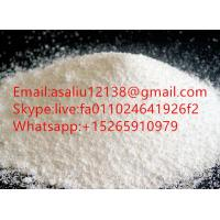 China White Color Raw Steroid Powder Testosterone CAS 58-22-0 Chemical Formula C19H28O2 on sale