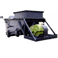 Quality K type Reciprocating coal feeder for SOFT coal wholesale
