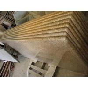 Quality Golden Granite Countertop wholesale