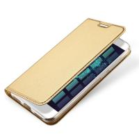 Huawei P8 Lite PU Leather Phone Cases / Universal Cell Phone Flip Case With