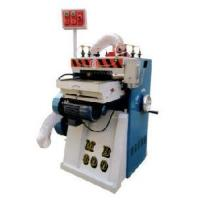 China Double-Side Planer / Thickness Planer (MB300) on sale