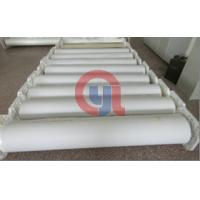 Quality Functional And Flexible Composite Materials OP11-1000 High Strength Light Weight wholesale