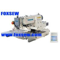 Quality Programmable Electronic Pattern Sewing Machine FX2010 wholesale