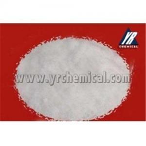 Quality Sodium Nitrite wholesale