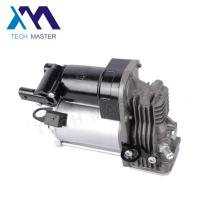 Buy cheap Front Air Suspension Compressor For Mercedes Benz W251 12 Months Warranty 2513202704 2513200804 from wholesalers