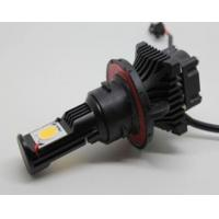 Quality LED Auto Head Lamp Kit P13W 2013 NEW ARRIVAL!!! wholesale