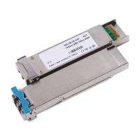 China Professional XFP ER Fiber Optic Transceiver Module , SFP Copper Transceiver on sale