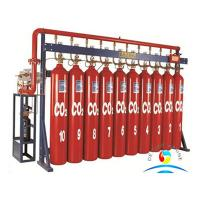 Quality Aerosol Types Marine Fire Extinguishers For Fire Suppression wholesale