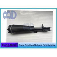 Quality Land Rover L322 Air Suspension Shock Absorber RNB000750G RNB000740G Auto Parts wholesale