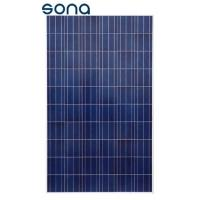 Quality Solar Home System (SNS156P-240G) wholesale