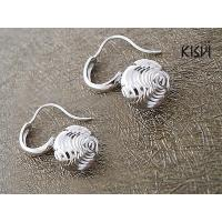 Quality 925 fashion sterling earring W-AS1167 wholesale