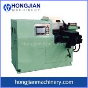 Quality Gravure Cylinder Production Lathe Machine wholesale