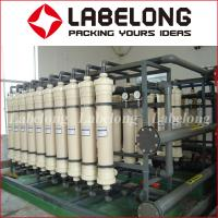 Quality Micron Filter Reverse Osmosis Water Filteration System For Pure Drink Water wholesale