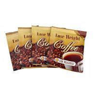 Quality 100% Herbal Weight Loss formula, Natural slimmng Coffee wholesale