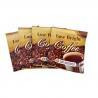 Buy cheap herbal slimming coffee from wholesalers