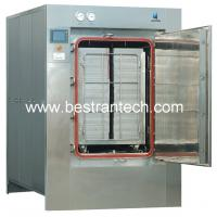 Quality High-Performance Autoclave Steam Sterilizer , large autoclave BT-AM wholesale