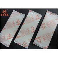 Quality Static Resistance Moisture Absorbing Bags Environmental Protection For Semiconductor wholesale