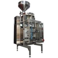 Quality Glass Bottle Juice Filling 3-In-1 Unit Machine,juice filling machine,tea filling machine,bottling machine wholesale