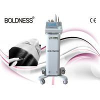 Quality BIO And Galvanic Anti Hair Loss Treatment Machine Professional For Hair Regrowth wholesale