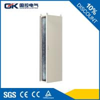 China L / C Electrical Distribution Box LESB Outdoor Wall Mount High Capacity 1500*600*350mm on sale