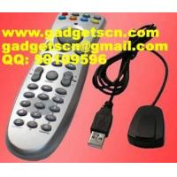 China PC Remote Control and Mouse on sale