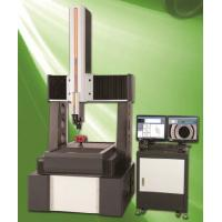 China 0.001mm Resolution CNC Lapping Machine 3D Coordinate Measuring Machine ISO on sale