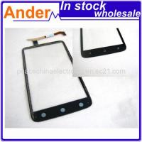 Quality Original New Touch Screen Panel for HTC ONE X G23 720E wholesale