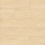 Quality Hanwood Multicore Premium Waterproof Flooring Self Ground Adsorption wholesale