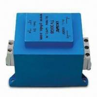 Quality Epoxy Resin Embedding High-voltage Current Transformer with Plate Type Mounting wholesale