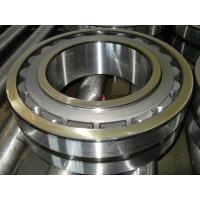 Quality NU2344 Cylindrical roller bearing  Bearing steel material wholesale