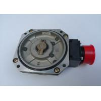 Quality Original Mitsubishi Servo Motor Rotary Encoder OSA17-060  With One Year Warranty wholesale