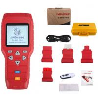 Quality Auto Key Programmer X-100 C+D Xtool Diagnostic Tool for IMMO+Odometer+OBD Software wholesale