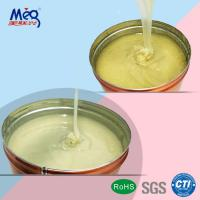 China ISO9001 UV Offset Varnish Fast Curing Speed Scratch Resistance For Offset Printing on sale