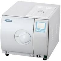 Quality Dental autoclave,steam sterlizer,Dental sterlizer autoclave CLASS N STE-12L-E wholesale
