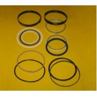 Quality Durable Diesel Engine Spare Parts Hydraulic Cylinder Repair Kits Neutral Packing wholesale