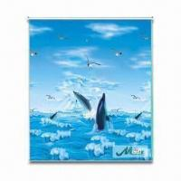 China Roller Blinds with Novel Design, Fits for Home Use on sale