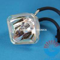 NSH185SOA Projector Bare Bulb For Sony LMP-E150 LMP-E180