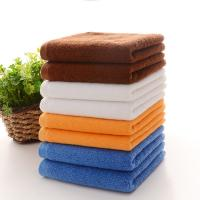 Quality White Color 5 Star Hotel Collection Bath Towels Microcotton Collectio wholesale