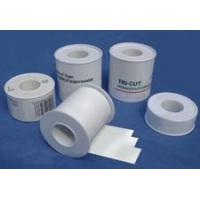 Quality Anti Water Tape wholesale