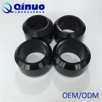 Quality Shanghai Qinuo Manufacture Oil wells Mechanical NBR HNBR Packer Elements wholesale