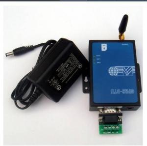 USR GPRS DTU RS232 RS485 TO GPRS CONVERTER