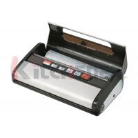 Cheap Food Presercaton Automatic Home Vacuum Packaging Machine With Saver Roll And for sale